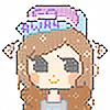 Slimedoq's avatar