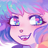 slimefunk's avatar