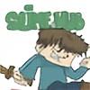 SlimeHub's avatar
