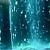 Slimelover's avatar