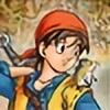 SlimeNinja's avatar