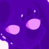 SlimePieAini's avatar