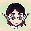SlimesDevourer's avatar