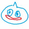 SlimeSundae's avatar