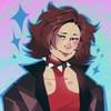 slimesupportstudios's avatar