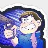 SlimeTooSaucy's avatar
