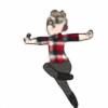 SlimeyHeritage's avatar