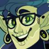 Slimeyr's avatar