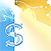 slimeyy's avatar
