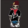 slimfast's avatar