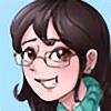 slimflower's avatar