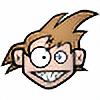 SlimG's avatar