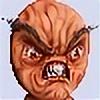 slimgoodbody's avatar