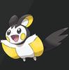 slimgoomba's avatar