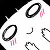 Slimi-kin's avatar