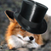 SlimJim4101's avatar