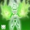 SlimJimLongfoot's avatar