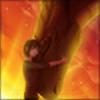 slimjimo10's avatar