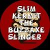 Slimkermit12's avatar