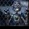 slimm03's avatar
