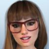 SlimMckenzie's avatar