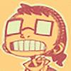 SlimmerCat's avatar