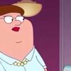 SlimPhat-Karen's avatar