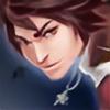 SlimPickensUK's avatar