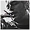 SlimRed's avatar