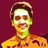 SlimShady570's avatar
