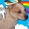 slimshorty365's avatar