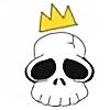 SlimSovereign's avatar