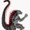 SlimsyBasil0202's avatar