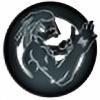 slimthrowed's avatar