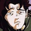 slimybagelbites's avatar