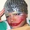 SlimyboyDave's avatar