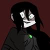 slimybro's avatar
