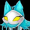 SlimyCorrupter's avatar