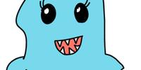 SlimyFriendsGroup's avatar
