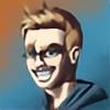 slimygoo's avatar