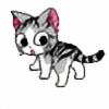 SlimyRat's avatar