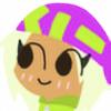 SlimySlime's avatar
