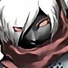 SlincksInTheWind's avatar