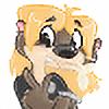 Sling's avatar