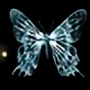 Sling373's avatar