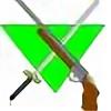 sling4ever's avatar
