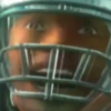 SlingBlade1994's avatar