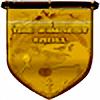 SlingBlade87's avatar
