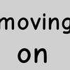 Slingshotman198's avatar
