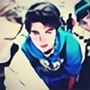 Slingzy's avatar